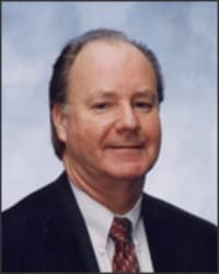 Richard R. Brown