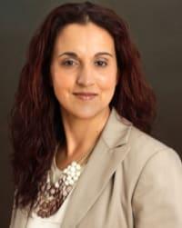 Top Rated Immigration Attorney in Pleasanton, CA : Spojmie Nasiri
