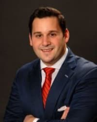 Top Rated Business Litigation Attorney in Baltimore, MD : Kevin Stern