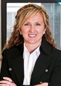 Top Rated Family Law Attorney in Detroit, MI : Kathryn M. Cushman