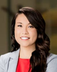 Top Rated Personal Injury Attorney in St. Louis, MO : Elizabeth S. Lenivy