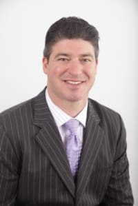 Top Rated Family Law Attorney in Doylestown, PA : Robert J. Salzer