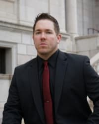 Top Rated Criminal Defense Attorney in Stillwater, MN : Dana T. Kinsella