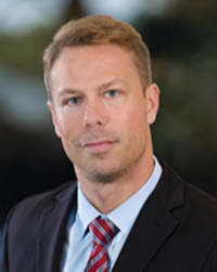 Top Rated Transportation & Maritime Attorney in Fort Lauderdale, FL : Russell R. O'Brien