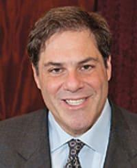 Top Rated Civil Litigation Attorney in New York, NY : Scott B. Tulman
