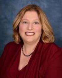 Top Rated Family Law Attorney in Matawan, NJ : Robin Jill Schneider