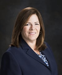 Top Rated Personal Injury Attorney in Virginia Beach, VA : Catherine Six