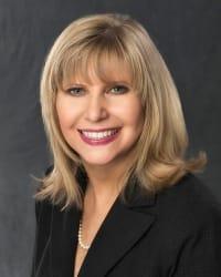 Top Rated Employment Litigation Attorney in Detroit, MI : Patricia Nemeth