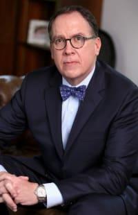 Top Rated Criminal Defense Attorney in East Brunswick, NJ : Thomas Carroll Blauvelt