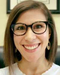 Top Rated Family Law Attorney in Bowie, MD : Sarah J. Broder