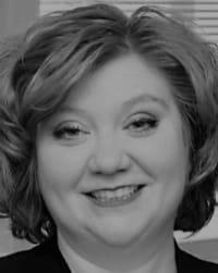 Top Rated Employment Litigation Attorney in Marietta, GA : Julie K. Bracker