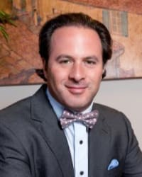 Top Rated Personal Injury Attorney in Denver, CO : Jeremy R. Rosenthal