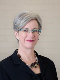 Shannon L. Novey
