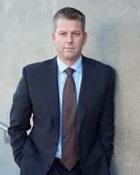 Top Rated Personal Injury Attorney in Las Vegas, NV : Peter S. Christiansen