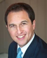 Top Rated White Collar Crimes Attorney in Berkeley, CA : Dan Roth