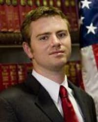 Top Rated Business Litigation Attorney in Tampa, FL : Jonathan Alan Semach