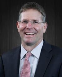 David B. Kempston