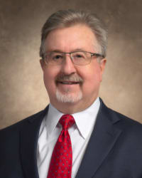 Top Rated Personal Injury Attorney in Pocatello, ID : Gary Cooper