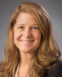 Top Rated Personal Injury Attorney in Racine, WI : Kristin M. Cafferty