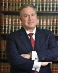 Top Rated Elder Law Attorney in Uniondale, NY : Philip J. Rizzuto
