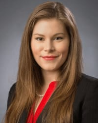 Top Rated Employment Litigation Attorney in Madison, WI : Breanne L. Snapp