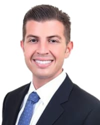 Top Rated Personal Injury Attorney in Wilton Manors, FL : Keith Strunin
