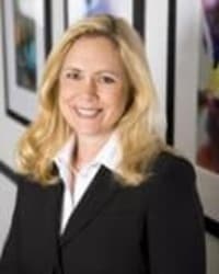 Top Rated Family Law Attorney in Dallas, TX : Julie H. Quaid