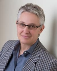 Top Rated Environmental Attorney in Berkeley, CA : Summer Nastich