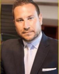 Top Rated DUI-DWI Attorney in Barrington, IL : Dominic J. Buttitta, Jr.
