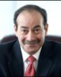 Top Rated Personal Injury Attorney in Bala Cynwyd, PA : Dennis Abrams