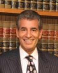 Top Rated Construction Litigation Attorney in New York, NY : Todd L. Herbst