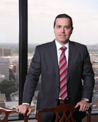 Top Rated Criminal Defense Attorney in New Orleans, LA : Brian J. Capitelli