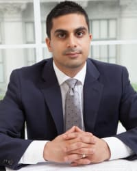 Top Rated Criminal Defense Attorney in Pittsburgh, PA : Samir Sarna
