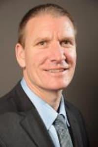 Top Rated Criminal Defense Attorney in Seattle, WA : Jeffrey L. Kradel