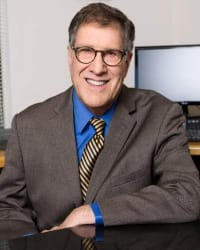 Top Rated Personal Injury Attorney in Orinda, CA : Andrew R. Gillin