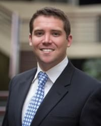Top Rated Personal Injury Attorney in Lexington, KY : Justin S. Peterson
