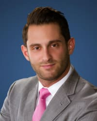 Top Rated Personal Injury Attorney in Fort Lauderdale, FL : Justin Weinstein