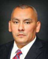 Top Rated Workers' Compensation Attorney in El Dorado Hills, CA : John P. Tribuiano, III