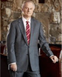 Top Rated Business Litigation Attorney in Charleston, WV : Stephen B. Farmer