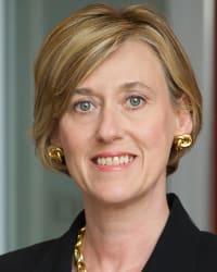 Julie B. Christopher