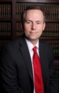 Top Rated Criminal Defense Attorney in Saint Clair Shores, MI : Richard S. Albright