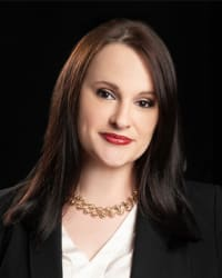 Top Rated Family Law Attorney in Pittsburgh, PA : Meghan L. Zupancic