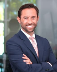 Top Rated Personal Injury Attorney in Irvine, CA : John Michael Montevideo