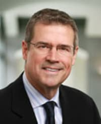 Top Rated Professional Liability Attorney in Minneapolis, MN : Jeffrey W. Coleman