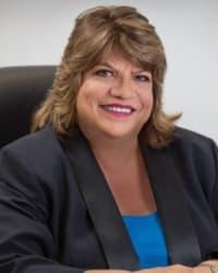 Top Rated Family Law Attorney in Miami, FL : Roberta Mandel