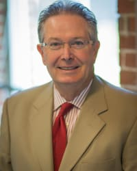 Top Rated Workers' Compensation Attorney in Columbus, OH : Philip J. Fulton