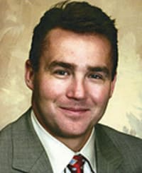 Top Rated Products Liability Attorney in Louisville, KY : Joseph D. Satterley