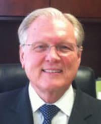 Top Rated Estate Planning & Probate Attorney in Garden City, NY : John M. Zenir