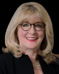 Top Rated Medical Malpractice Attorney in Philadelphia, PA : Roberta D. Pichini
