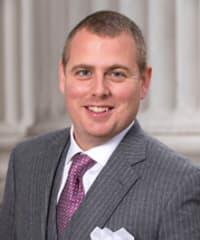 Top Rated Medical Malpractice Attorney in Ridgewood, NJ : Jonas K. Seigel